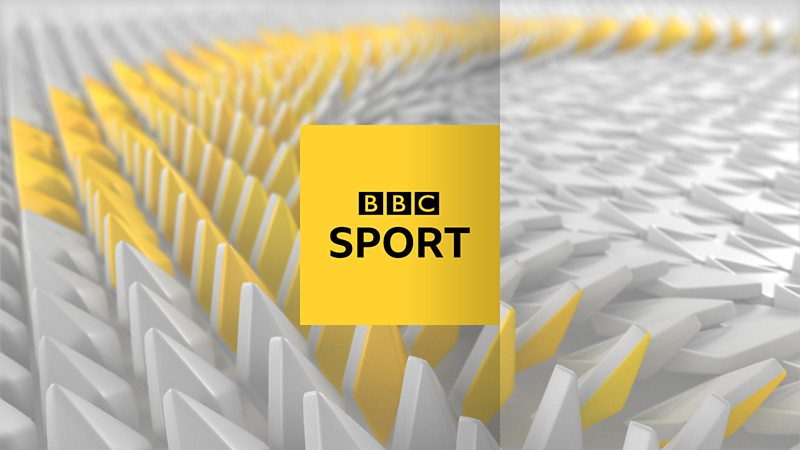 World Athletic Championships, BBC Sport Confirms World Athletic Championships Coverage