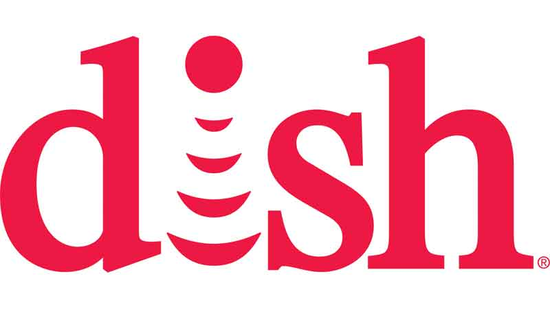DISH - Dish Network's Boost Mobile to Acquire Gen Mobile