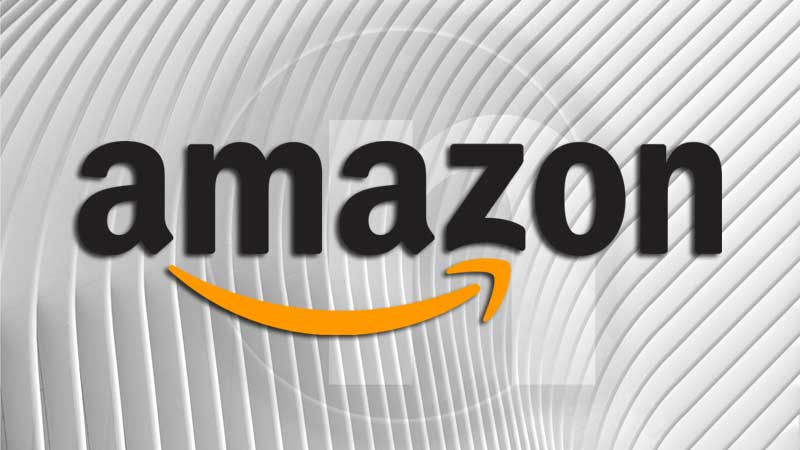 Amazon Announces Las Vegas Expansion
