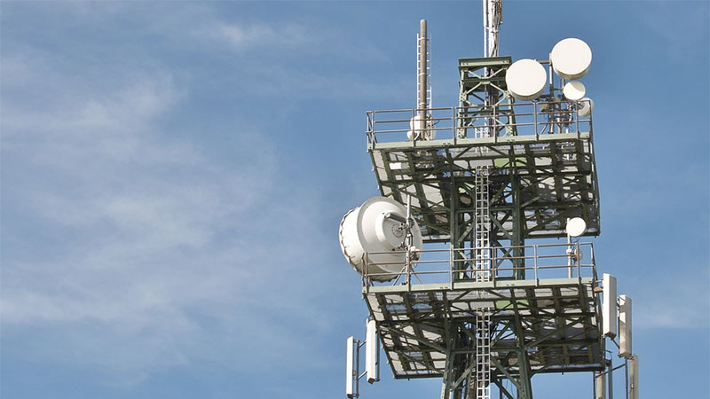 4G Coverage, UK Government and Mobile Operators Agree Shared 4G Coverage Deal, News on News, News on News