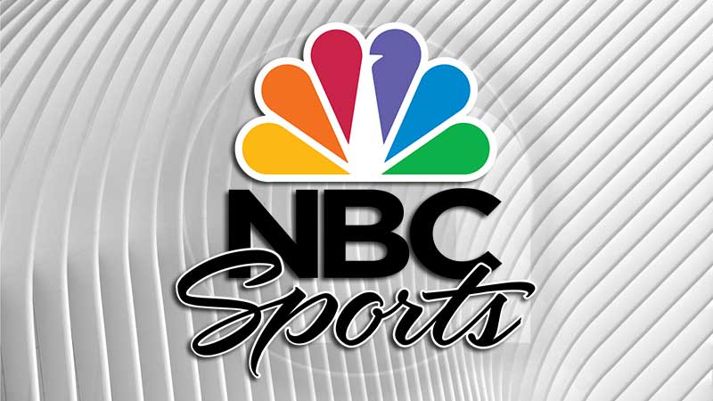 NBC Sports Debuts New  Podcast Series – Sports Uncovered