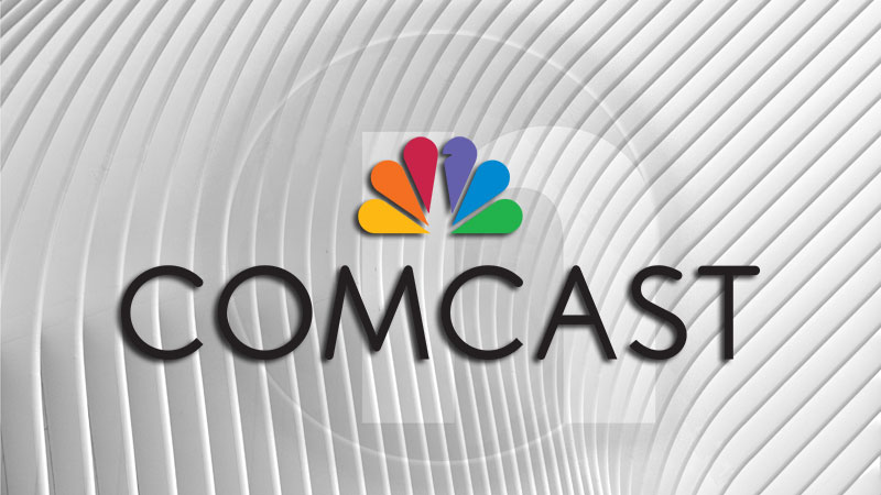 Candy Lawson, Candy Lawson Joins Comcast as Senior Vice President, News on News, News on News
