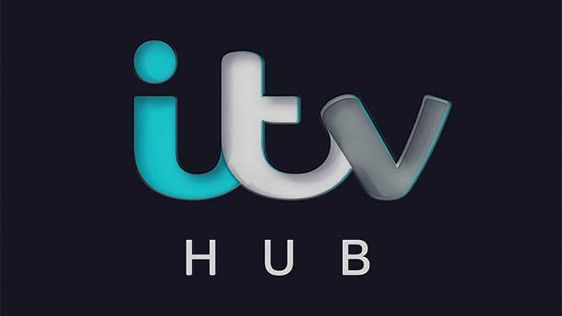 ITV Hub, ITV Hub Surpasses 30m Registered Users, News on News, News on News
