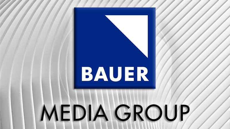 Coronavirus: Bauer Media Launches New Services for Advertisers