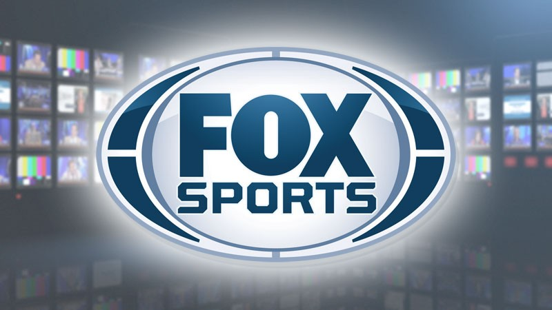 Clint Bowyer Joins Fox Sports NASCAR Coverage