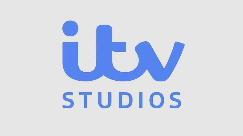 ITV Studios Sells 300 Hours of Programming to India