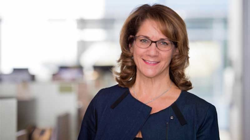 WarnerMedia Names Cheryl Idell EVP of Entertainment & Direct-To-Consumer