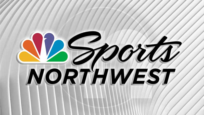 Jere Hanks, Jere Hanks Named Director of Sales at NBC Sports Northwest, News on News, News on News