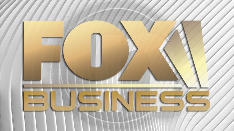 Fox Business Heads to New Hampshire