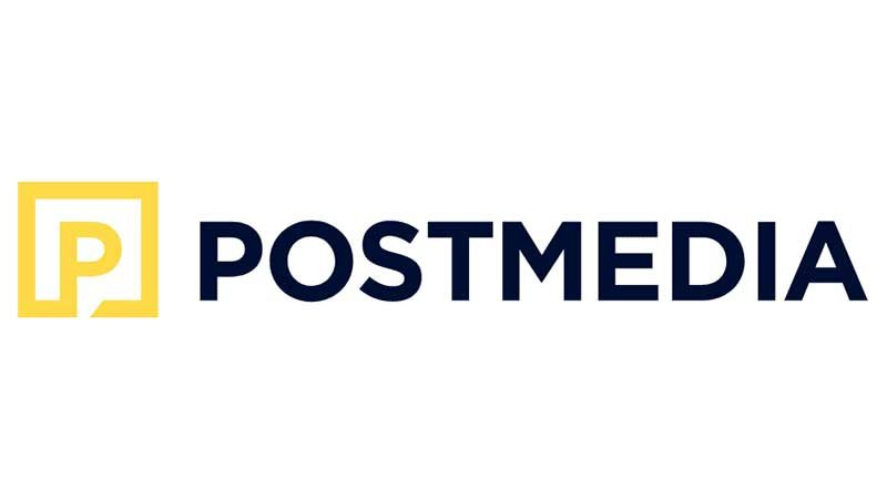 Postmedia Begins Search for 12 New Reporters