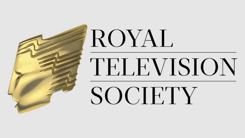 RTS Announces 2020 Journalism Awards Nominations