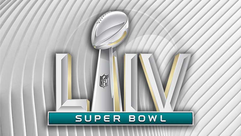 Stream Super Bowl LIV, Fox Sports to Stream Super Bowl LIV for Free, News on News, News on News