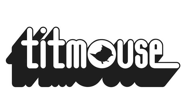 Netflix and Titmouse Agree Multi-year Deal