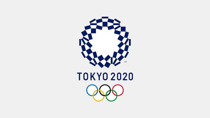 BBC Sport Breaks Records with Tokyo 2020 Coverage