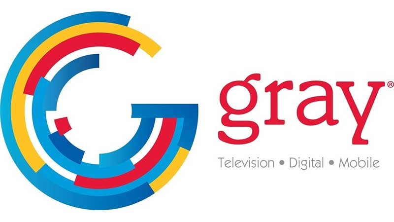 Gray Television Promotes Two New Station Executives