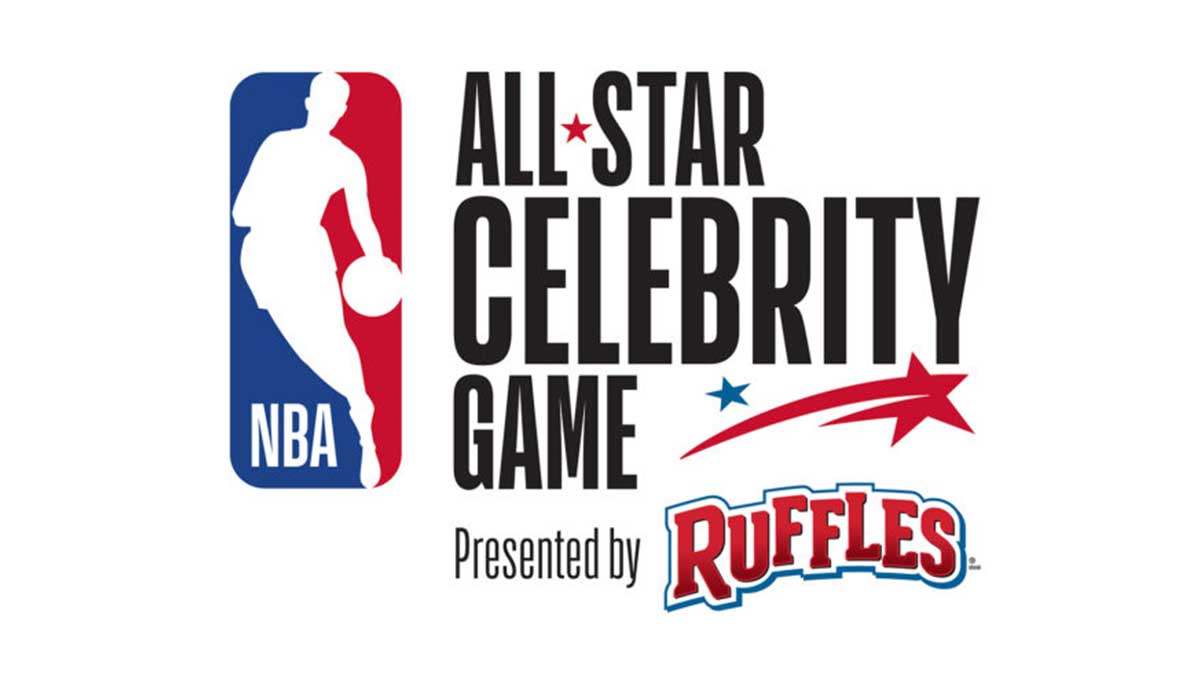 ESPN to Air NBA All-Star Celebrity Game