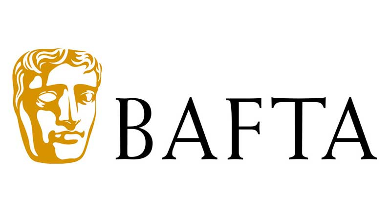 BAFTA's to Take Place on 31st July, Broadcast on BBC One