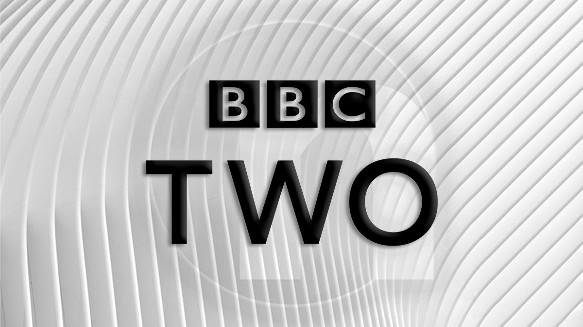 "BBC Two Acquires Docuseries ""Enslaved"""