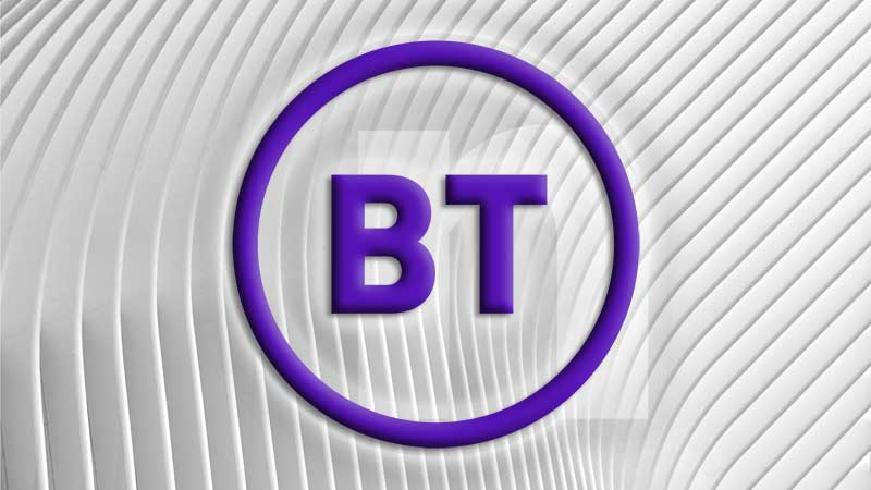 BT Completes Return of Customer Services to the UK