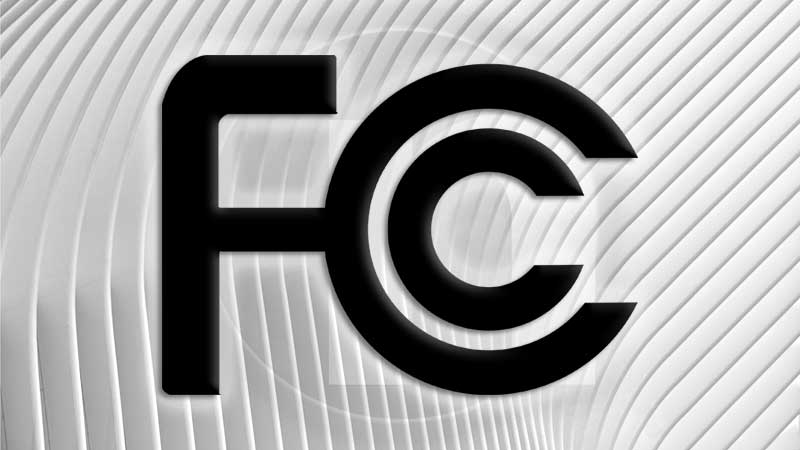 FCC, FCC Moves from Paper to Digital Notices, News on News, News on News
