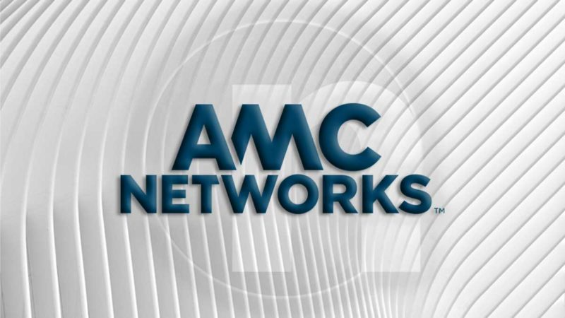 AMC Networks Agrees Carriage Deals with DISH, Sling TV