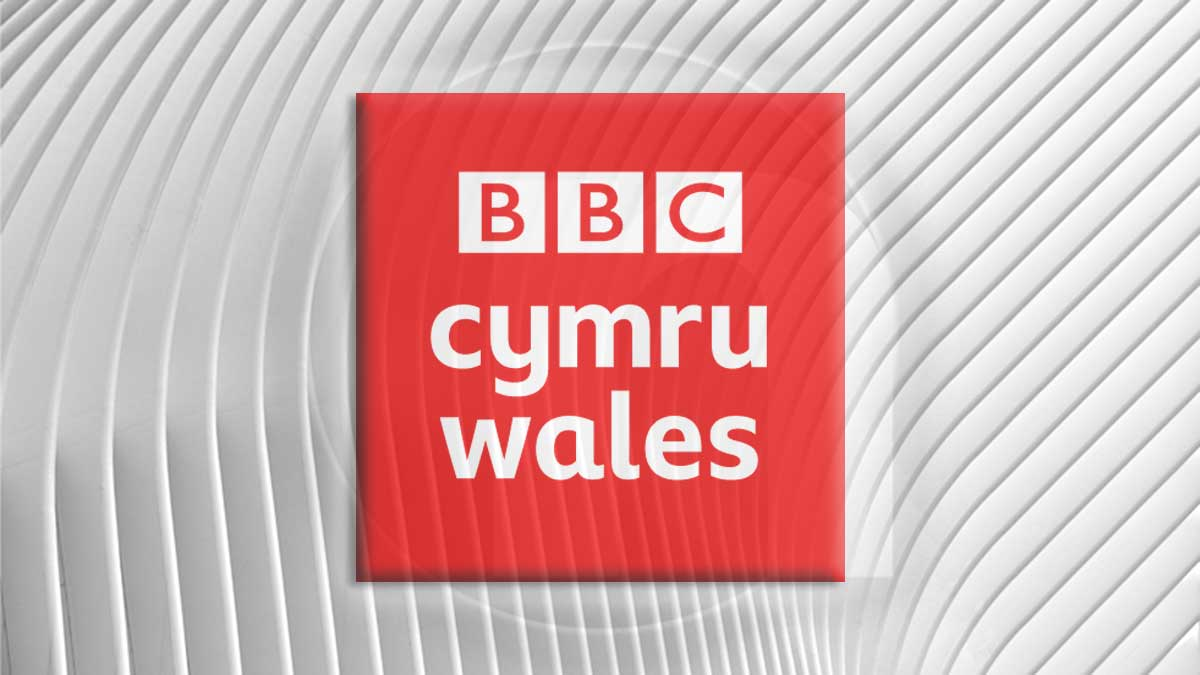 BBC Wales Announces New Autumn Programming Commissions