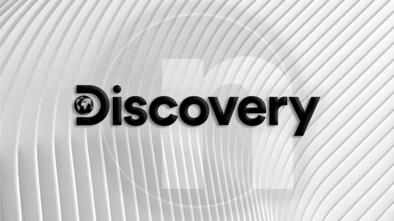 Discovery & Vodafone Agree European Streaming Deal