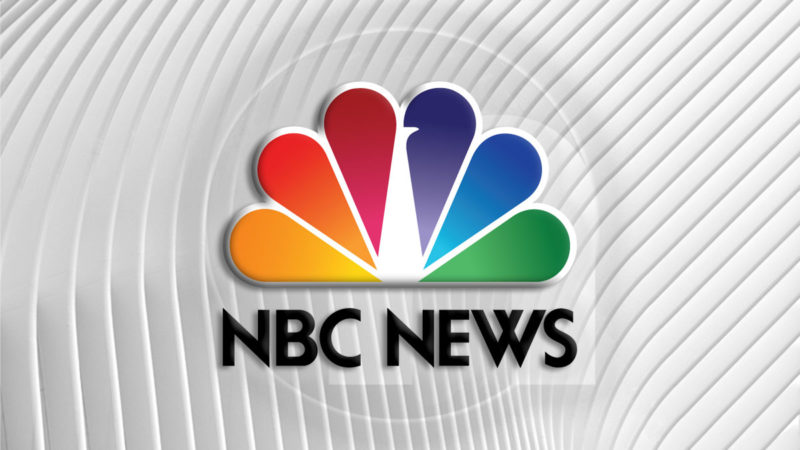 NBC's Lester Holt to Exclusively Interview Vaccine Maker Executives