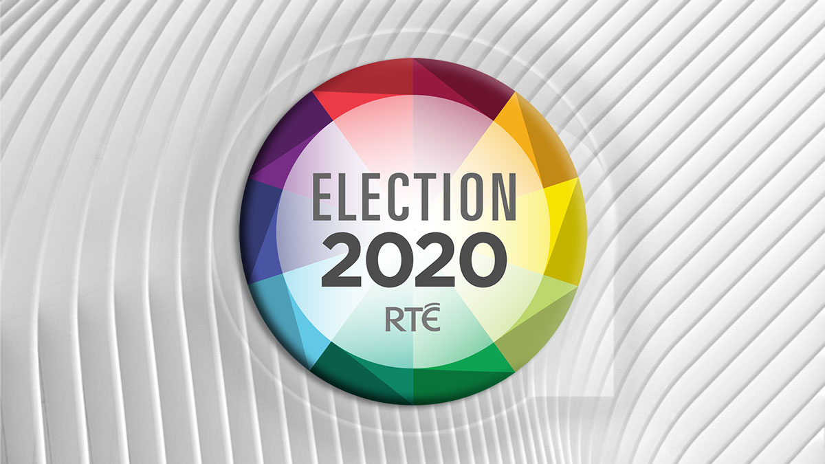 Irish Election Draws Record Ratings for RTÉ