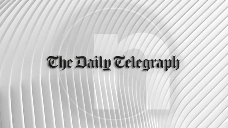 Lucy Fisher Hired as Deputy Political Editor at the Telegraph