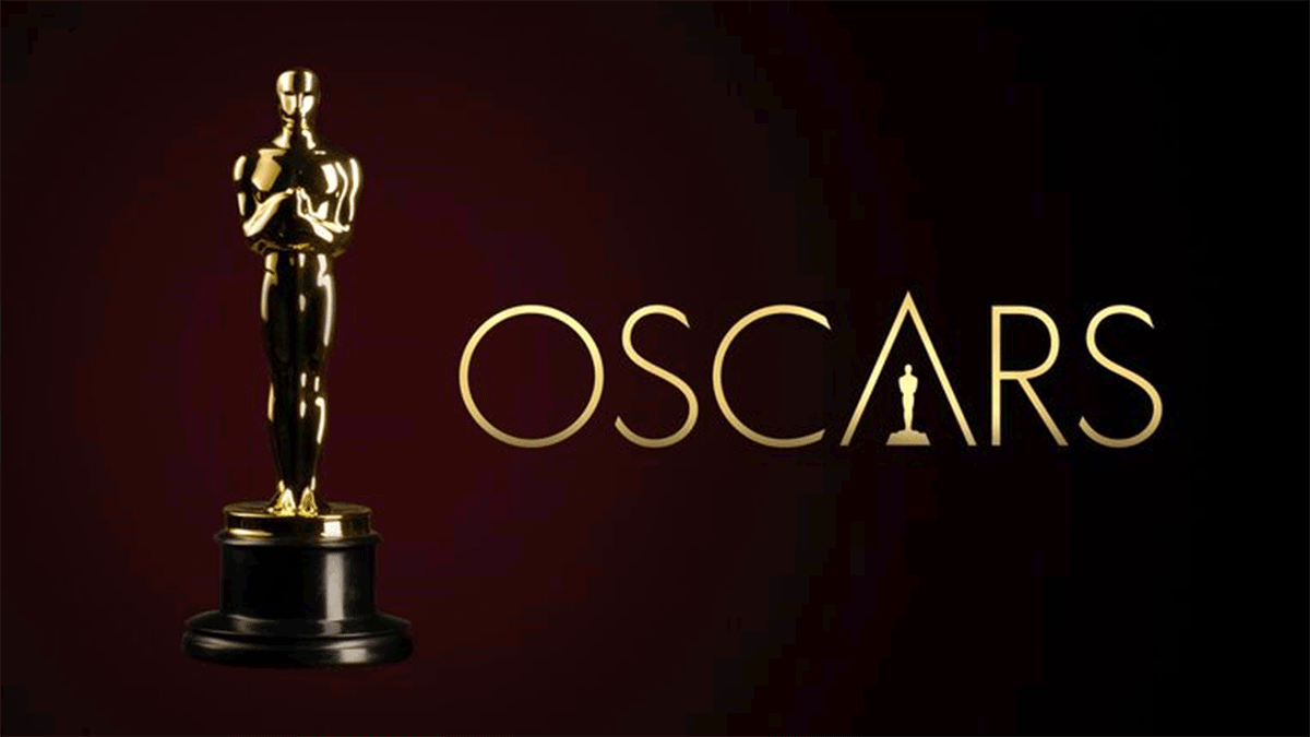 , ABC to Take Viewers to Oscars 2020 After Parties, News on News, News on News