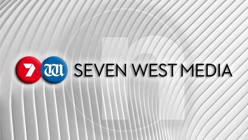 Seven West Media Agrees Partnership Deal with Taboola