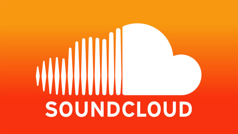 SiriusXM Invests  Million in SoundCloud