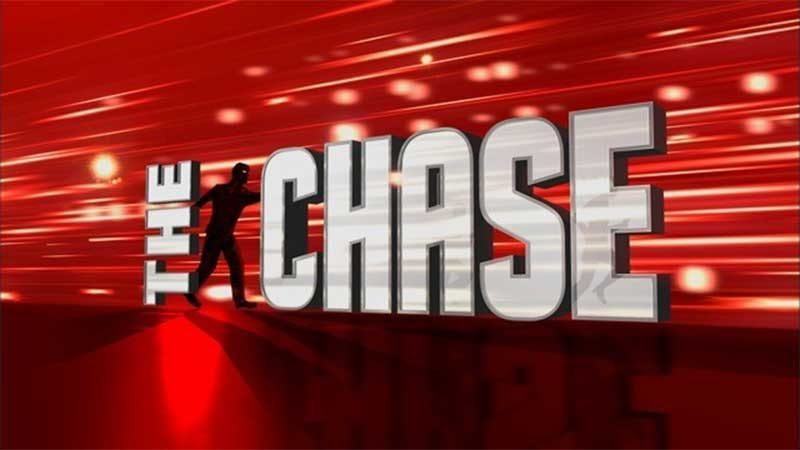 ITV's The Chase to Air in Czech Republic and Greece
