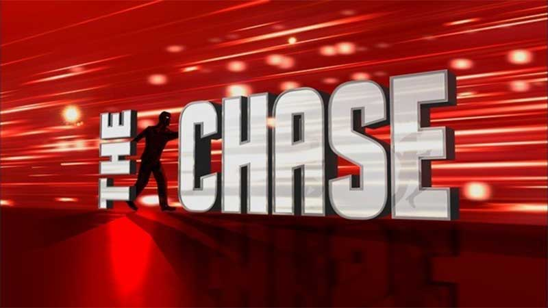 ITV's The Chase to Launch in Spain