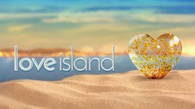 ITV's Love Island Format Commissioned by Romania's Antena