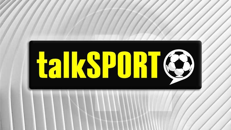 Troy Deeney Joins talkSPORT and The Sun