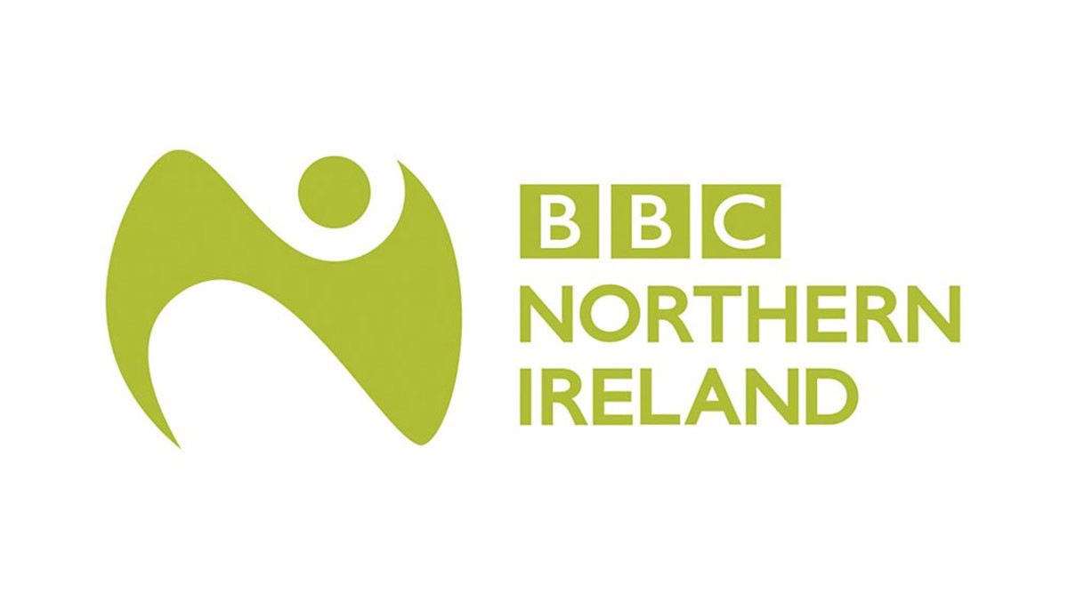 BBC Northern Ireland Announces Local TV Commissions