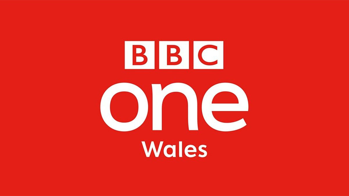 BBC One Wales to Air Some of Wales' Best Sporting Moments