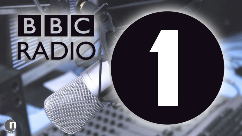 BBC Radio 1 to Air 33 New Presenters & DJ's over Christmas
