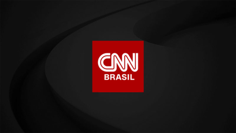 CNN Brasil Prepares to Launch on Monday