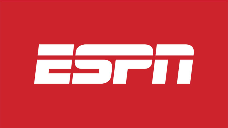 College Football Gives ESPN Record Thanksgiving Ratings