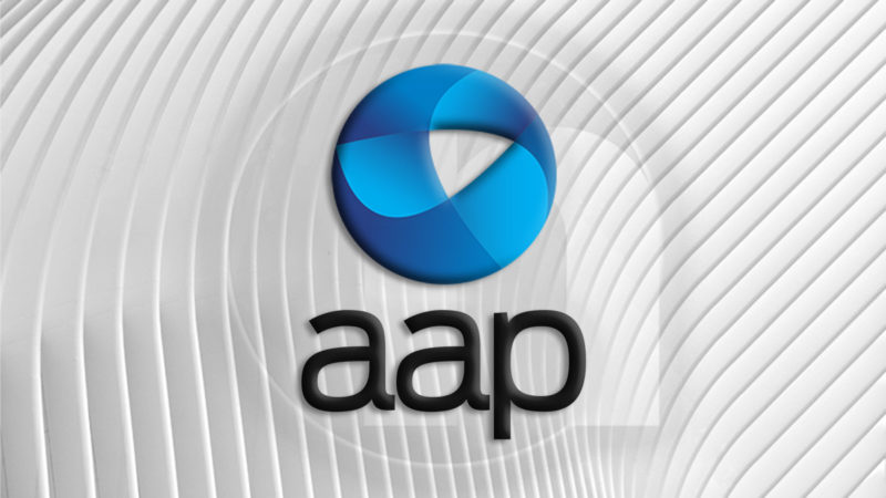 Australian Associated Press on Brink of Collapse