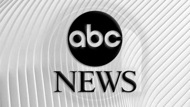 ABC's World News Tonight Sunday Ends 2020 Strongly