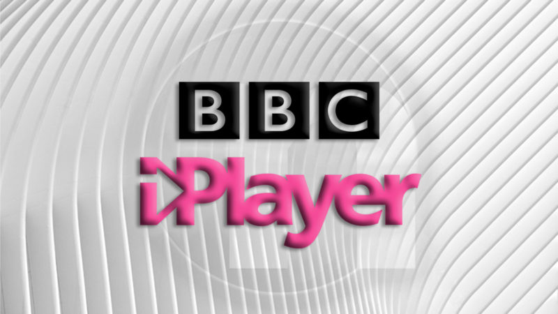 BBC Adds More Box Sets to its iPlayer Service