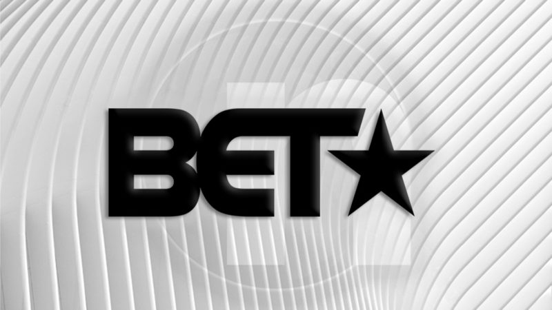 BET to Go Ahead with 2020 Awards Ceremony