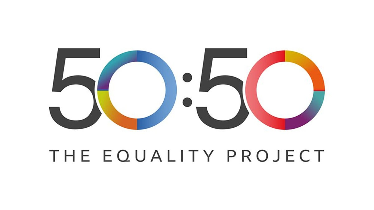 BBC Continues Global Expansion of the 50:50 Project
