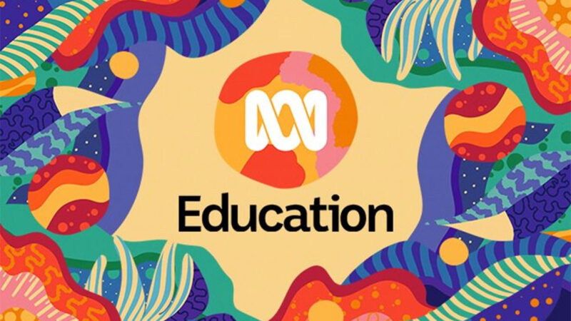 The ABC Expands Free Education Content