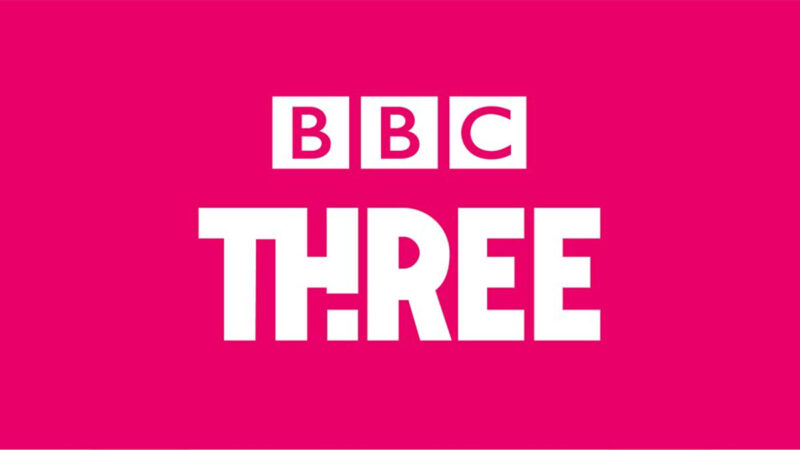 BBC Three and BBC Northern Ireland Expand Youth Content Development