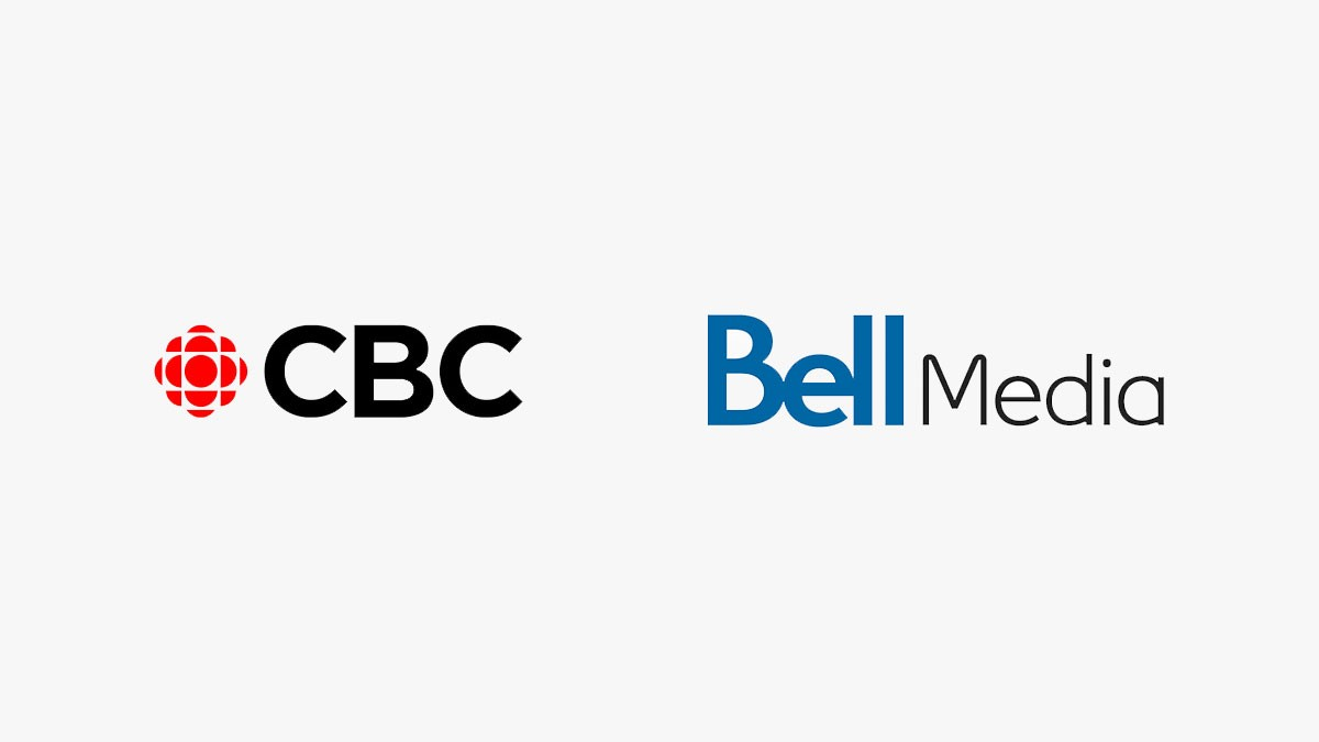 "CBC & Bell Media Partner for ""One World: Together at Home"" Concert"